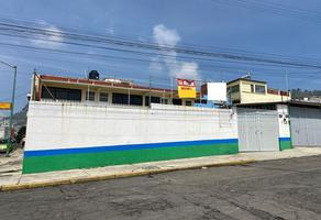 Foto de casa en renta en rento casa para escuela, oficina, en colonia sanchez. toluca, mexico , sector popular, toluca, méxico, 0 No. 01