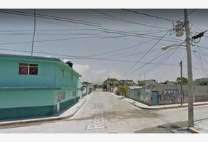 Foto de casa en venta en rep. de canada 0000, américa, tehuacán, puebla, 0 No. 01