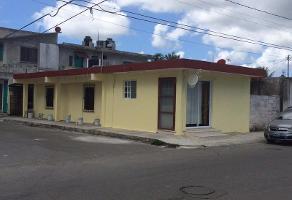 Foto de casa en venta en  , repobladores de 1848, cozumel, quintana roo, 6979868 No. 01