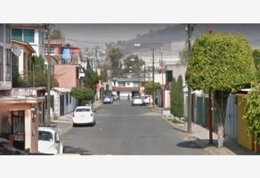 Foto de casa en venta en republica 0, lomas boulevares, tlalnepantla de baz, méxico, 16836465 No. 01