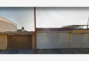 Foto de casa en venta en republica 0, lomas boulevares, tlalnepantla de baz, méxico, 17366701 No. 01