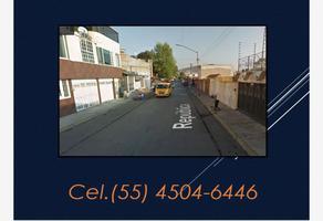 Foto de casa en venta en republica 0, lomas boulevares, tlalnepantla de baz, méxico, 6099810 No. 02