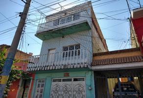 Foto de casa en venta en republica 1220, reforma, guadalajara, jalisco, 0 No. 01