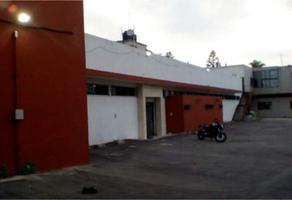 Foto de terreno comercial en venta en republica 302, la perla, guadalajara, jalisco, 0 No. 01