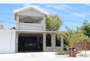 Foto de casa en venta en república 416, esterito, la paz, baja california sur, 15331355 No. 01