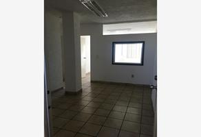 Foto de oficina en renta en republica 504, república oriente, saltillo, coahuila de zaragoza, 19398510 No. 01