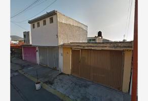 Foto de casa en venta en republica 84, lomas boulevares, tlalnepantla de baz, méxico, 9627209 No. 01