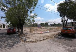 Foto de terreno habitacional en venta en república de argentina 0, las américas, aguascalientes, aguascalientes, 0 No. 01