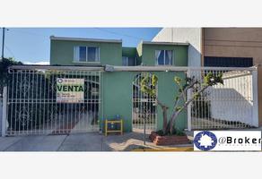 Foto de casa en venta en republica de bolivia 525, panamericana, chihuahua, chihuahua, 12429201 No. 01