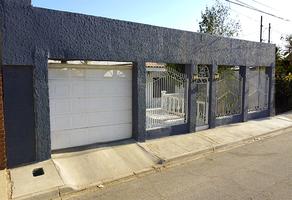 Foto de casa en venta en república de bolivia , cuauhtémoc norte, mexicali, baja california, 0 No. 01