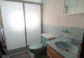 Foto de casa en venta en republica de brasil 209, panamericana, chihuahua, chihuahua, 0 No. 01