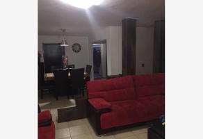 Foto de casa en venta en republica de chile 00, la capacha, san pedro tlaquepaque, jalisco, 5590342 No. 01