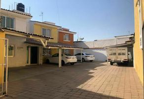 Foto de casa en renta en republica de chile , colonial tlaquepaque, san pedro tlaquepaque, jalisco, 0 No. 01
