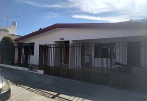 Foto de casa en venta en republica de colombia 506, la fuente, aguascalientes, aguascalientes, 0 No. 01