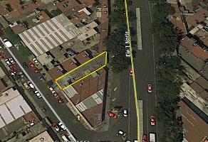 Foto de terreno comercial en venta en republica de costarica , delegación política cuajimalpa de morelos, cuajimalpa de morelos, df / cdmx, 0 No. 01