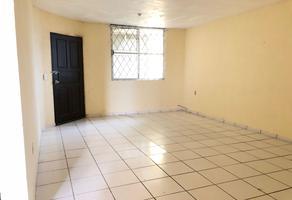 Foto de departamento en renta en república de cuba , 1ro de mayo, ciudad madero, tamaulipas, 0 No. 01