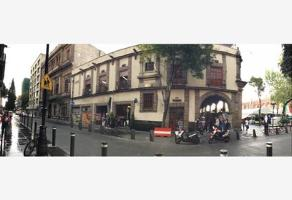 Foto de edificio en venta en república de cuba 96, centro (área 1), cuauhtémoc, df / cdmx, 0 No. 01