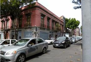 Foto de local en venta en republica de cuba , centro (área 1), cuauhtémoc, df / cdmx, 9547516 No. 01
