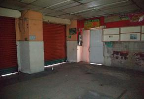Foto de local en renta en república de cuba , centro (área 2), cuauhtémoc, df / cdmx, 0 No. 01