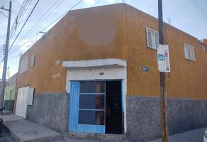 Foto de casa en venta en república de cuba , simón diaz, san luis potosí, san luis potosí, 0 No. 01