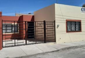 Foto de casa en venta en republica de ecuador , adolfo lópez mateos, durango, durango, 14018065 No. 01