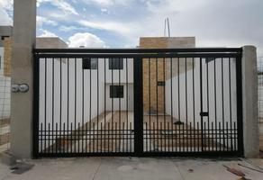 Foto de casa en venta en republica de guatemala 255, prados satélite, san luis potosí, san luis potosí, 0 No. 01