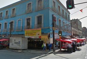 Foto de local en renta en república de honduras esquina plaza comonfort , centro (área 2), cuauhtémoc, df / cdmx, 0 No. 01