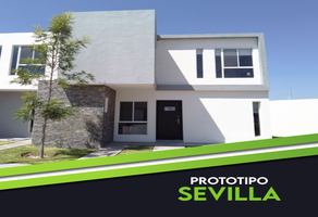 Foto de casa en venta en republica de jamaica , las palmas, soledad de graciano sánchez, san luis potosí, 0 No. 01