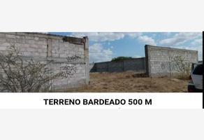 Foto de terreno habitacional en venta en republica de mexico 1, la estancia, san juan del río, querétaro, 0 No. 01