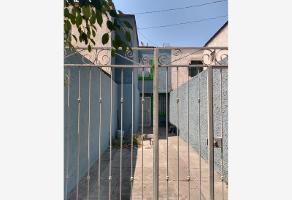 Foto de casa en venta en republica de nicaragua 373, prados tlaquepaque, san pedro tlaquepaque, jalisco, 0 No. 01
