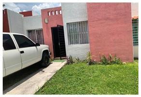 Foto de casa en venta en república de panamá 1499, la rivera, colima, colima, 0 No. 01
