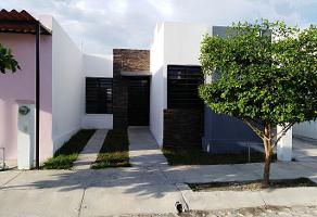 Foto de casa en venta en republica de panama 2275 , jardines de la estancia, colima, colima, 0 No. 01