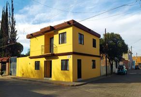 Foto de casa en venta en republica de panama , francisco zarco, durango, durango, 19080648 No. 01