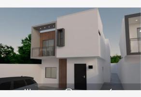Foto de casa en venta en republica de peru 1000, sonora, mexicali, baja california, 0 No. 01