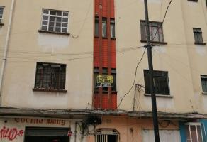 Foto de departamento en venta en republica de peru 129 , centro (área 1), cuauhtémoc, df / cdmx, 0 No. 01