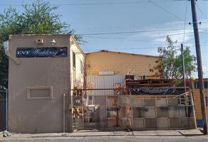 Foto de bodega en venta en república de peru 900, sonora, mexicali, baja california, 0 No. 01