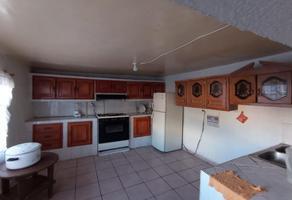 Foto de casa en venta en republica de peru , francisco zarco, durango, durango, 18806557 No. 01