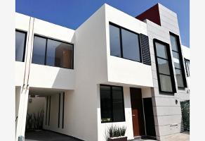 Foto de casa en venta en república de urss 23, san josé citlaltepetl, puebla, puebla, 0 No. 01