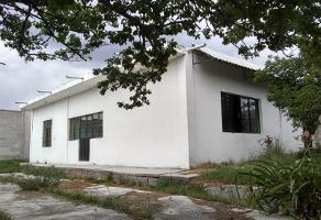 Foto de casa en venta en republica de uruguay , vista de sol, tetla de la solidaridad, tlaxcala, 0 No. 01