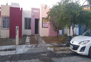 Foto de casa en venta en republica de venezuela 2183, el mirador de colima, colima, colima, 0 No. 01