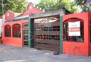Foto de casa en venta en republica de venezuela 2624, humaya, culiacán, sinaloa, 19455357 No. 01
