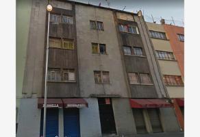 Foto de departamento en venta en republica de venezuela 31, centro (área 2), cuauhtémoc, distrito federal, 0 No. 01