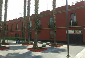 Foto de edificio en venta en republica del peru , centro (área 2), cuauhtémoc, df / cdmx, 20831970 No. 01