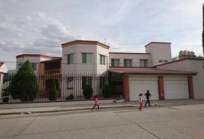 Foto de casa en venta en república del perú esquina panama , las américas, fresnillo, zacatecas, 0 No. 01