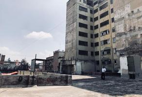 Foto de edificio en renta en republica del salvador 90, centro (área 1), cuauhtémoc, df / cdmx, 12970711 No. 01