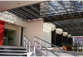 Foto de oficina en renta en republica del salvador , el dorado 1a sección, aguascalientes, aguascalientes, 13935709 No. 01