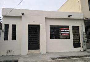 Foto de casa en venta en república dominicana 205, privadas de casa blanca, san nicolás de los garza, nuevo león, 0 No. 01