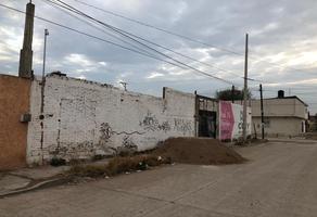 Foto de terreno habitacional en renta en republica dominicana , satélite francisco i madero, san luis potosí, san luis potosí, 14008353 No. 01