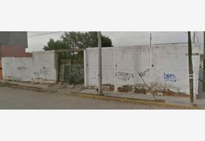 Foto de terreno comercial en renta en república dominicana , satélite francisco i madero, san luis potosí, san luis potosí, 9518006 No. 01