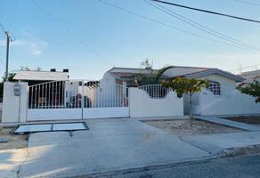 Foto de casa en venta en republica , esterito, la paz, baja california sur, 0 No. 01